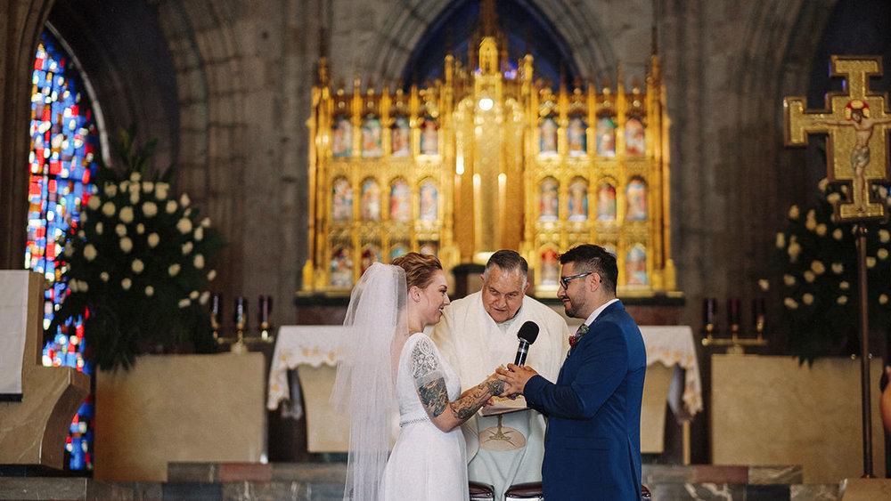 mexico-wedding-photographer_rm_0137.jpg