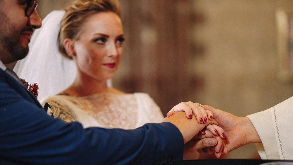 mexico-wedding-photographer_rm_0143.jpg