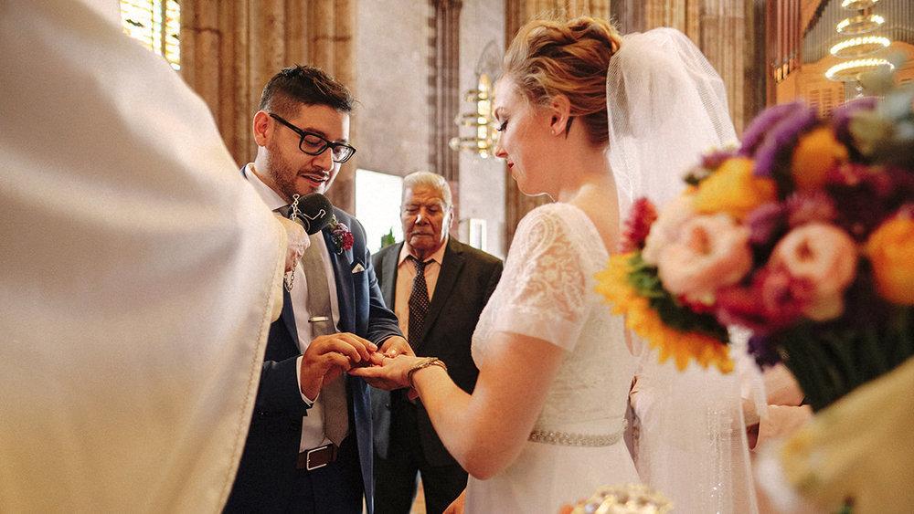 mexico-wedding-photographer_rm_0150.jpg