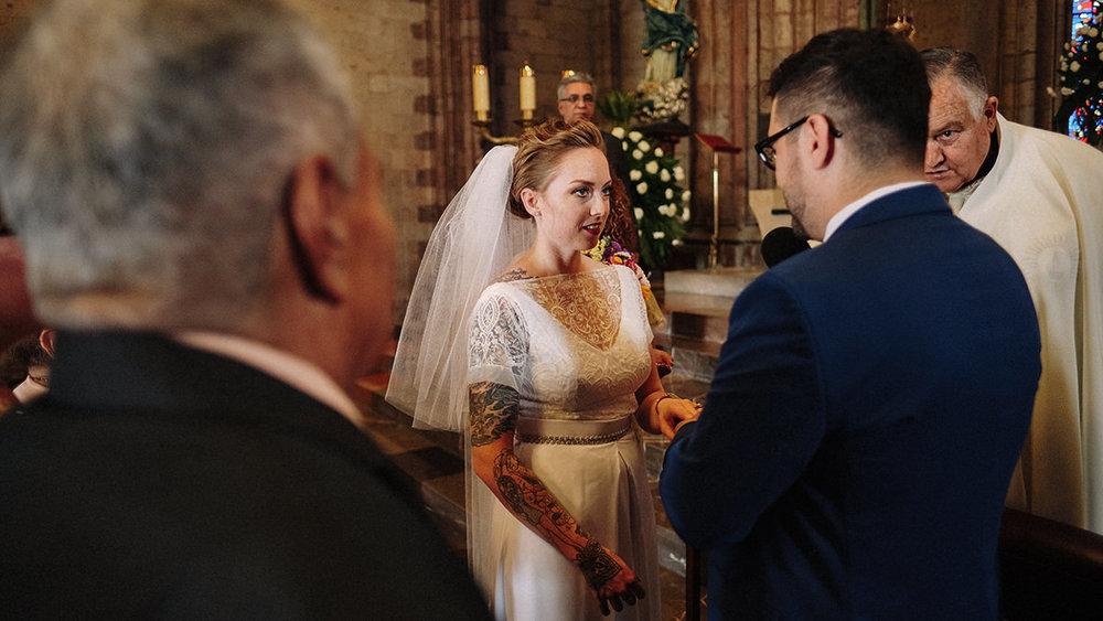 mexico-wedding-photographer_rm_0151.jpg