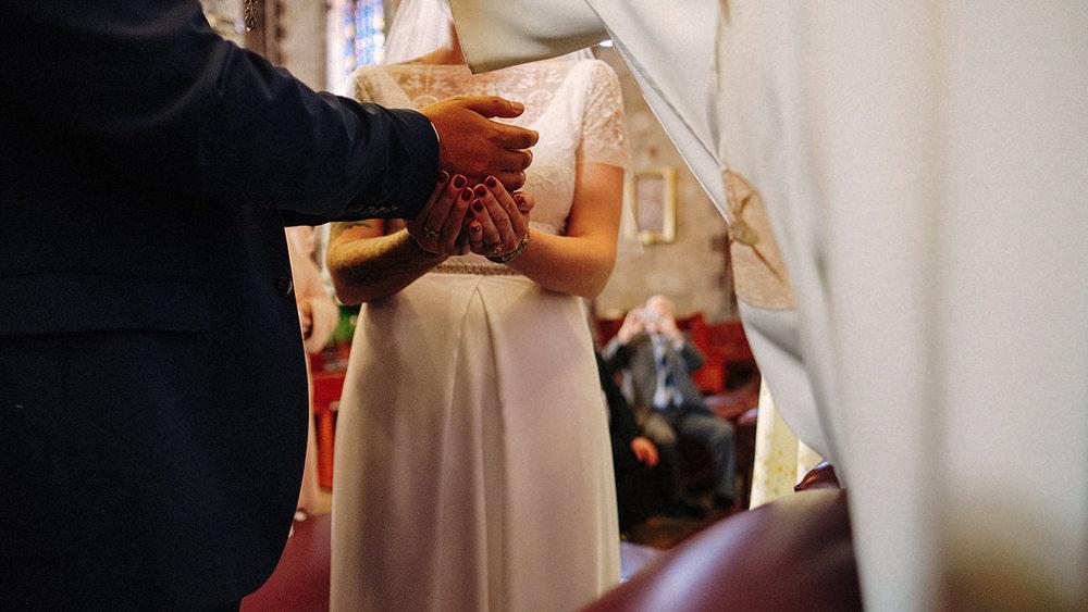 mexico-wedding-photographer_rm_0154.jpg