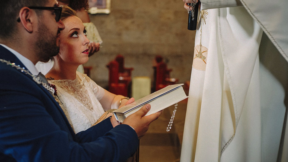 mexico-wedding-photographer_rm_0159.jpg