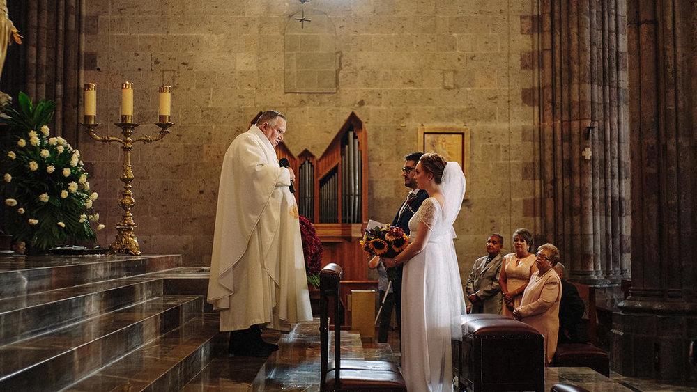 mexico-wedding-photographer_rm_0164.jpg