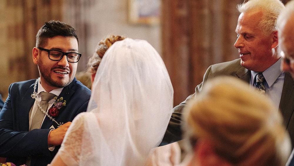 mexico-wedding-photographer_rm_0173.jpg