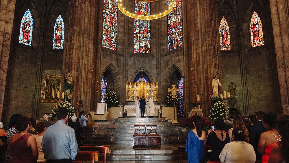 mexico-wedding-photographer_rm_0188.jpg