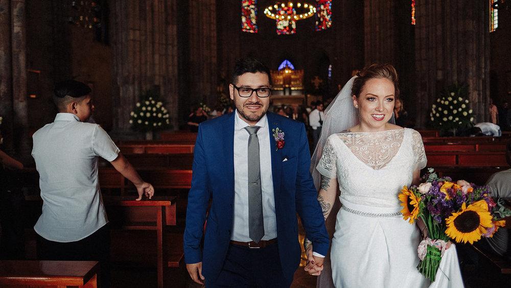mexico-wedding-photographer_rm_0200.jpg