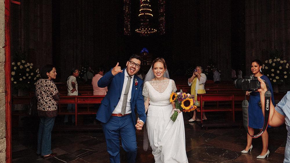 mexico-wedding-photographer_rm_0201.jpg