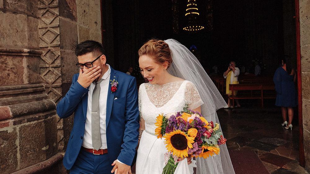 mexico-wedding-photographer_rm_0204.jpg