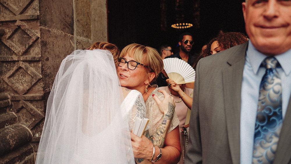 mexico-wedding-photographer_rm_0210.jpg