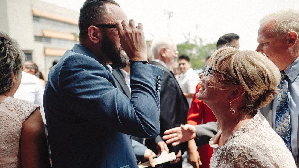 mexico-wedding-photographer_rm_0216.jpg