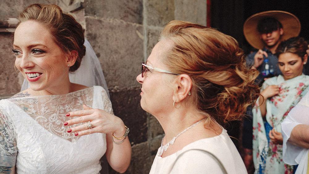 mexico-wedding-photographer_rm_0221.jpg
