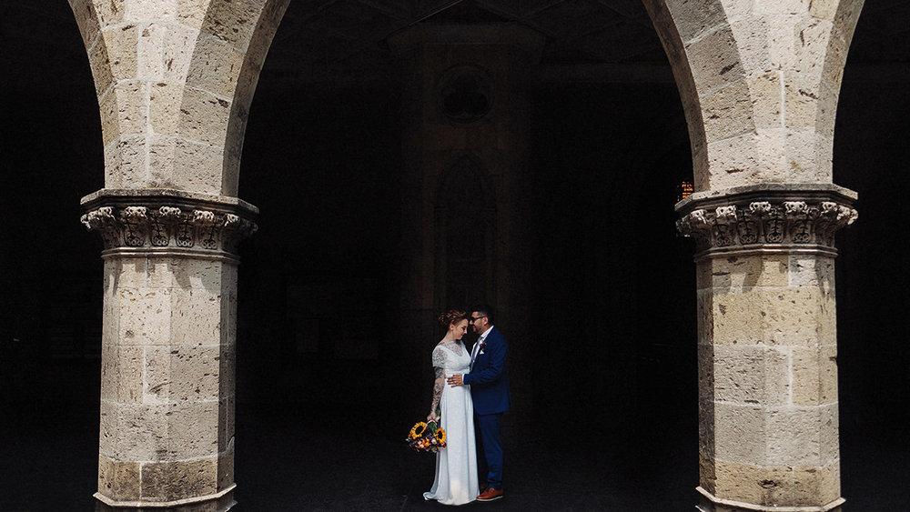 mexico-wedding-photographer_rm_0251.jpg