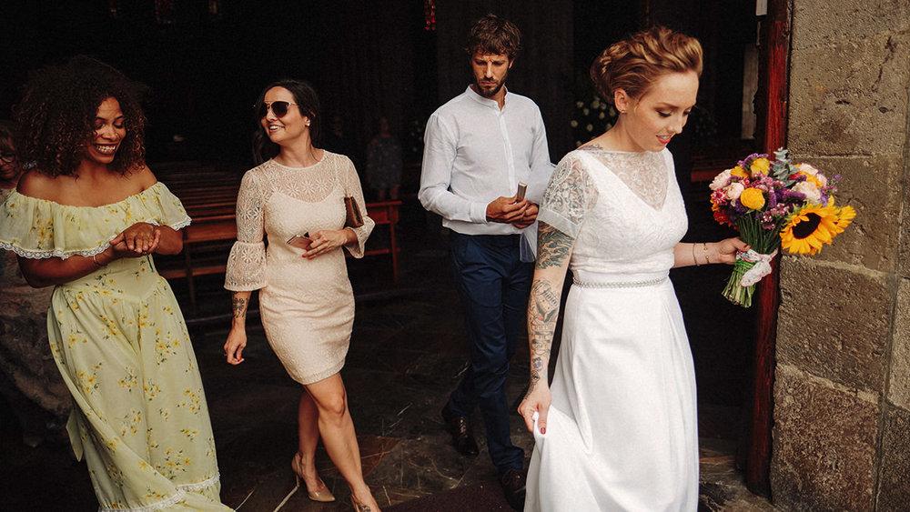 mexico-wedding-photographer_rm_0268.jpg