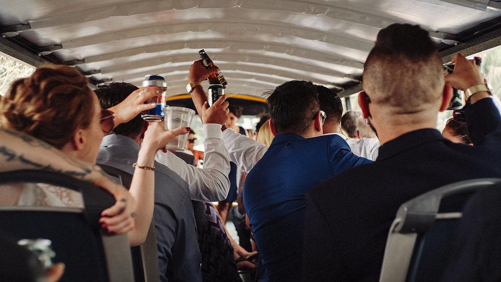 mexico-wedding-photographer_rm_0279.jpg