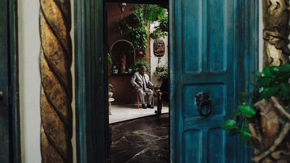mexico-wedding-photographer_rm_0295.jpg