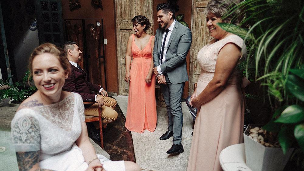 mexico-wedding-photographer_rm_0303.jpg