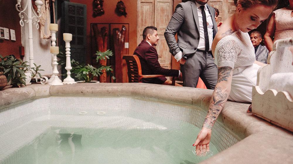 mexico-wedding-photographer_rm_0304.jpg