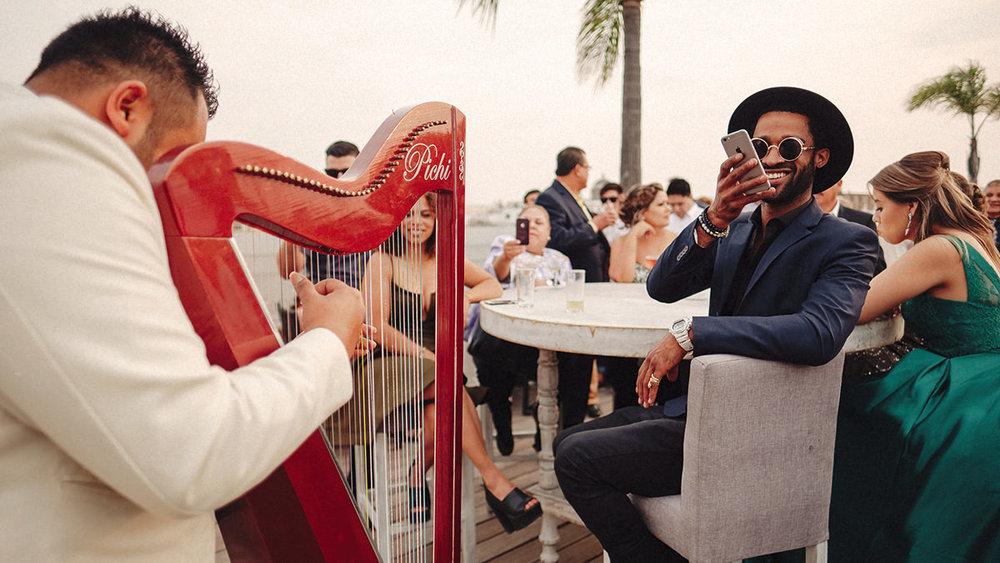 mexico-wedding-photographer_rm_0336.jpg