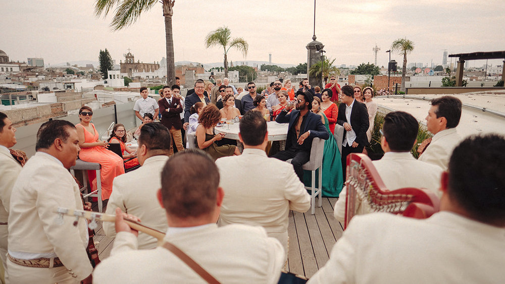 mexico-wedding-photographer_rm_0338.jpg