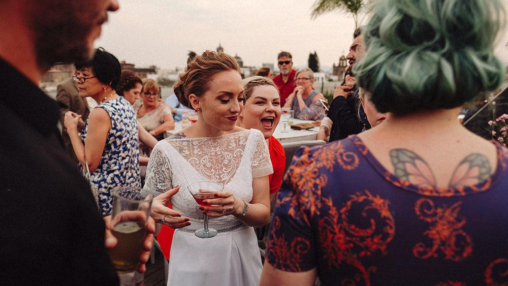 mexico-wedding-photographer_rm_0342.jpg