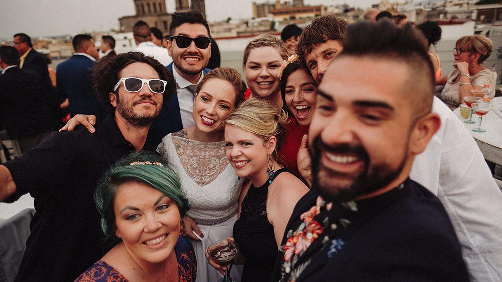 mexico-wedding-photographer_rm_0344.jpg