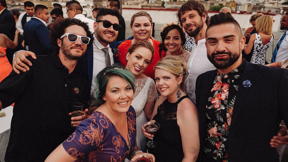 mexico-wedding-photographer_rm_0347.jpg