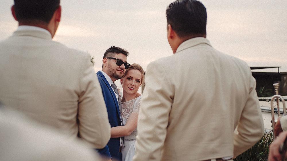 mexico-wedding-photographer_rm_0357.jpg