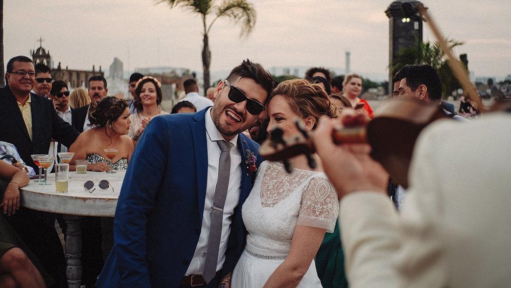mexico-wedding-photographer_rm_0352.jpg
