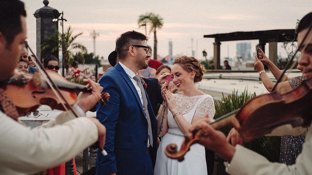 mexico-wedding-photographer_rm_0362.jpg