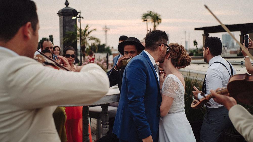 mexico-wedding-photographer_rm_0363.jpg