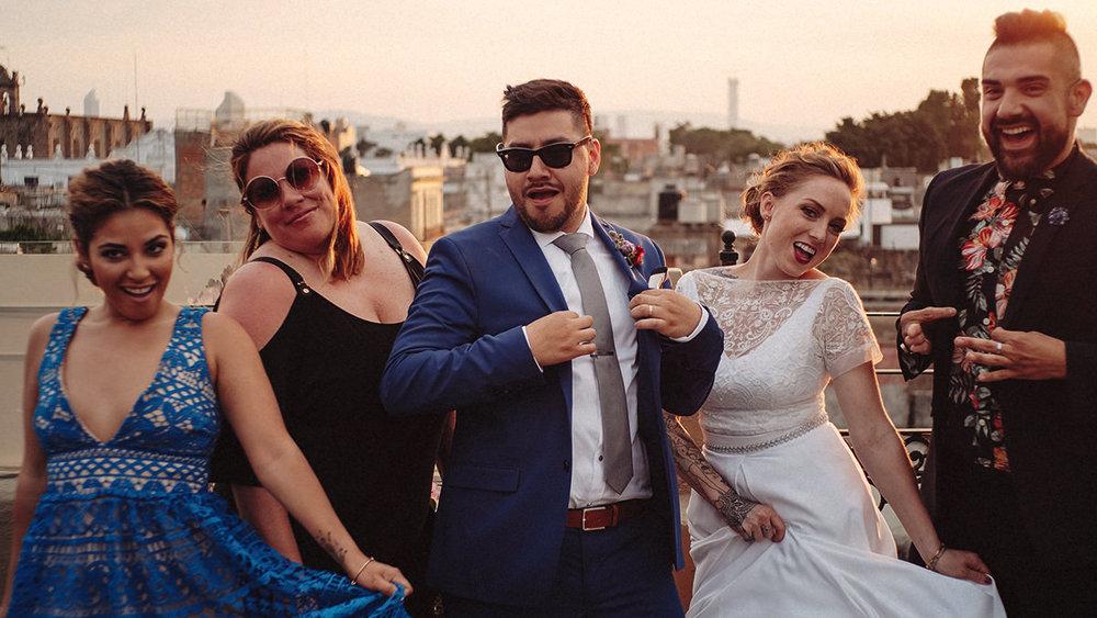 mexico-wedding-photographer_rm_0370.jpg