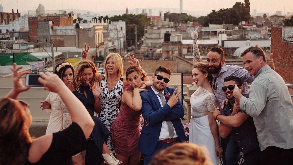 mexico-wedding-photographer_rm_0379.jpg