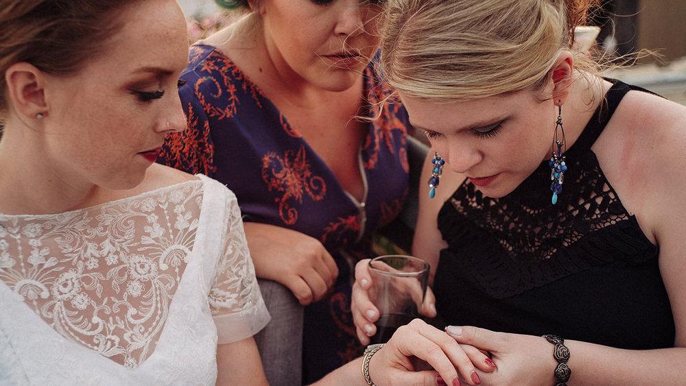 mexico-wedding-photographer_rm_0384.jpg