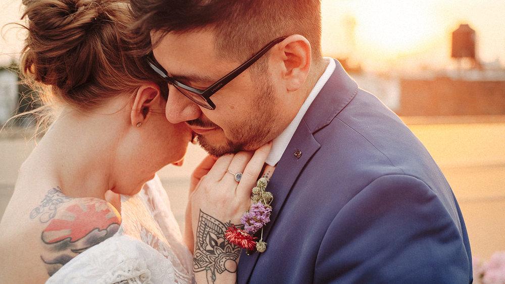 mexico-wedding-photographer_rm_0391.jpg