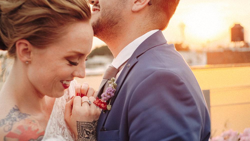 mexico-wedding-photographer_rm_0395.jpg