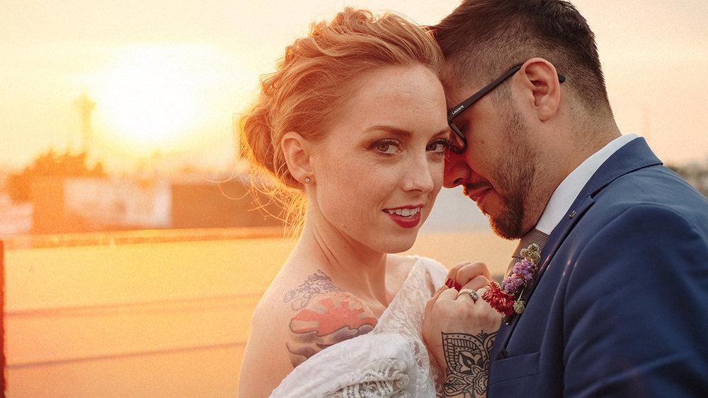 mexico-wedding-photographer_rm_0398.jpg