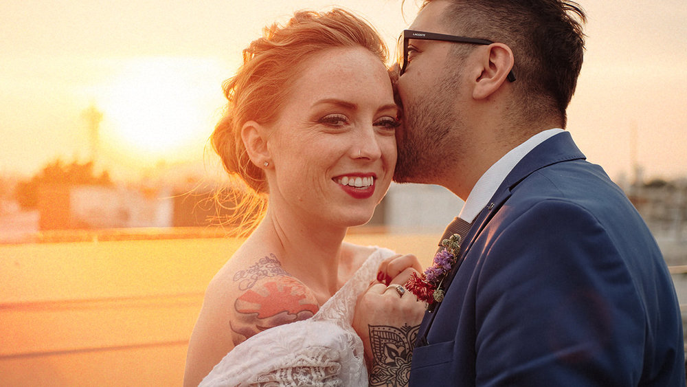 mexico-wedding-photographer_rm_0401.jpg