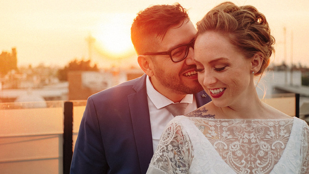 mexico-wedding-photographer_rm_0402.jpg