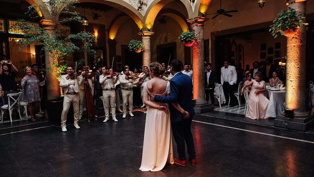 mexico-wedding-photographer_rm_0413.jpg