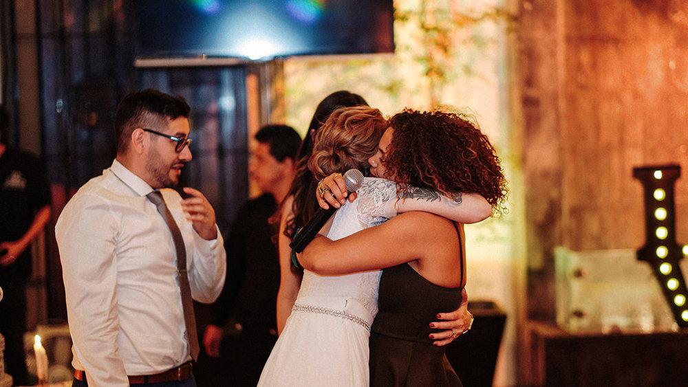 mexico-wedding-photographer_rm_0426.jpg