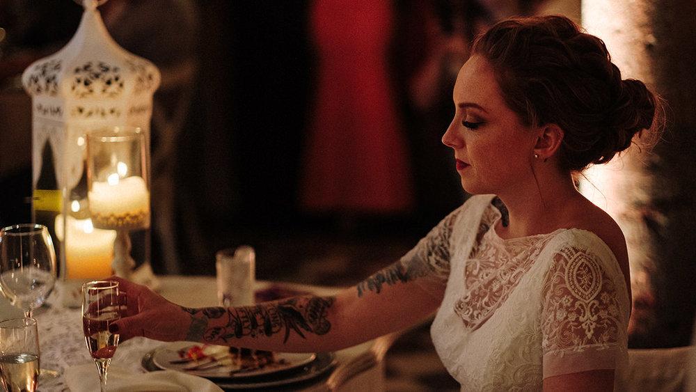 mexico-wedding-photographer_rm_0429.jpg