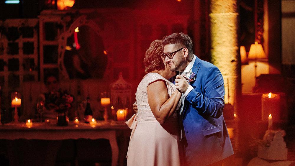 mexico-wedding-photographer_rm_0435.jpg