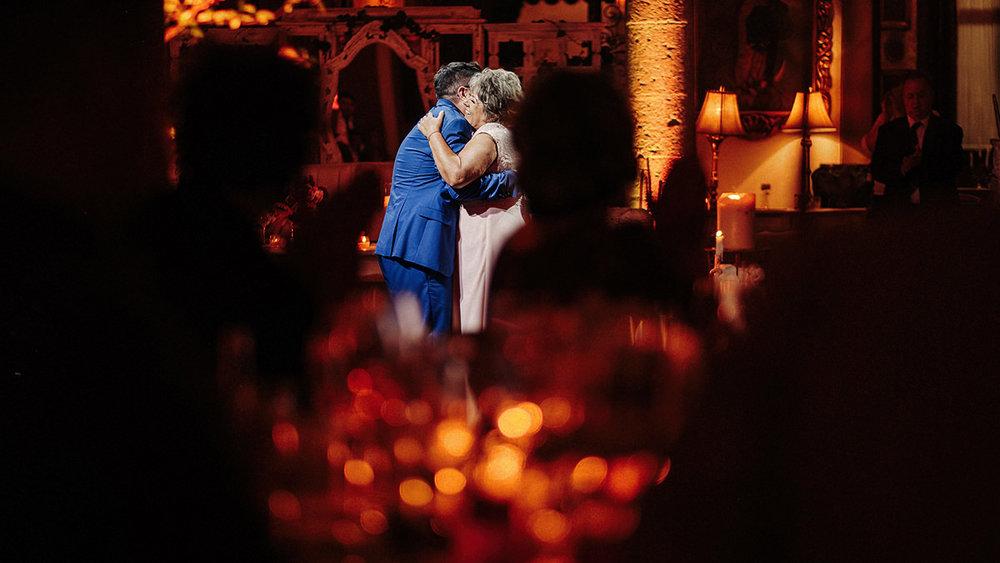 mexico-wedding-photographer_rm_0437.jpg