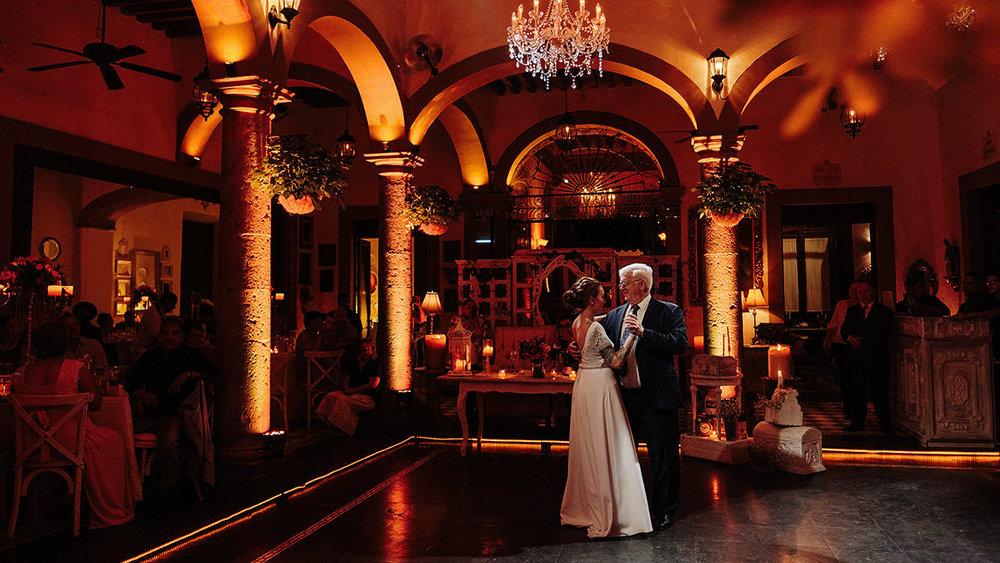 mexico-wedding-photographer_rm_0439.jpg