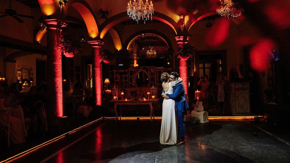 mexico-wedding-photographer_rm_0459.jpg