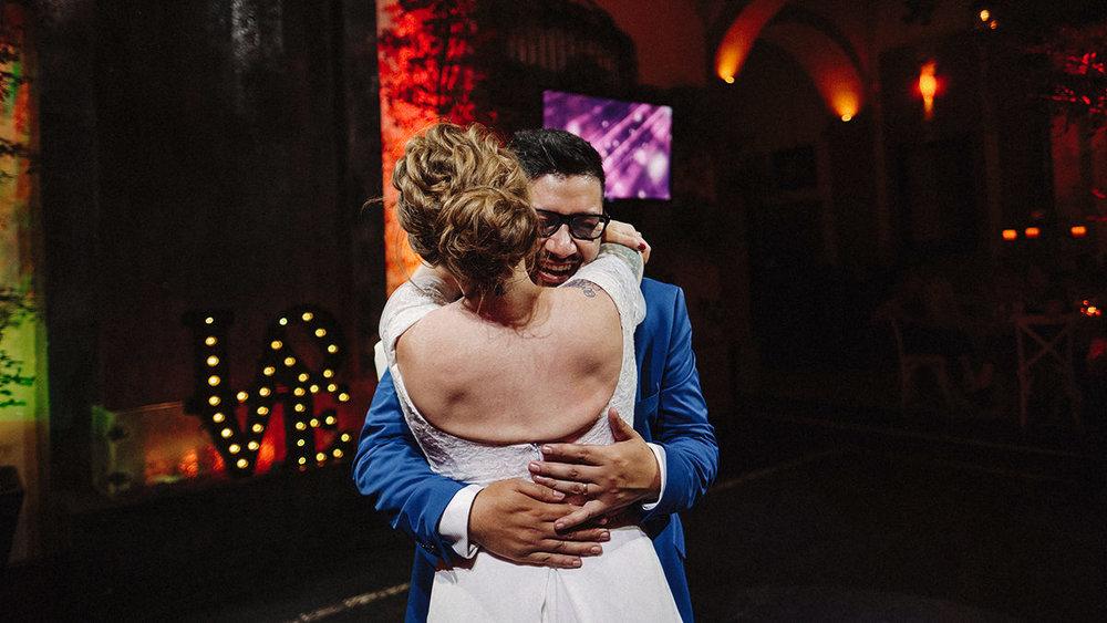mexico-wedding-photographer_rm_0462.jpg