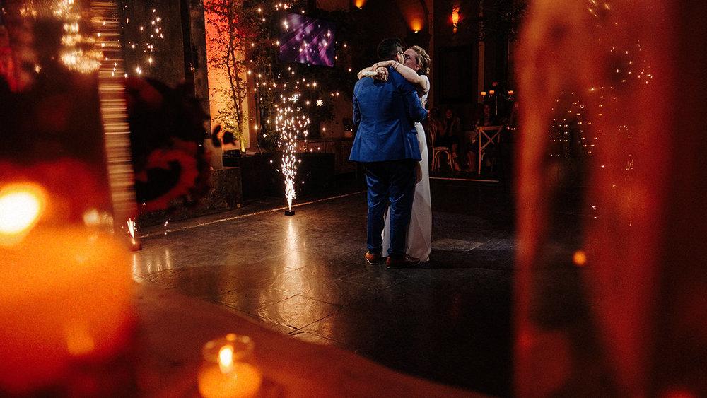 mexico-wedding-photographer_rm_0471.jpg