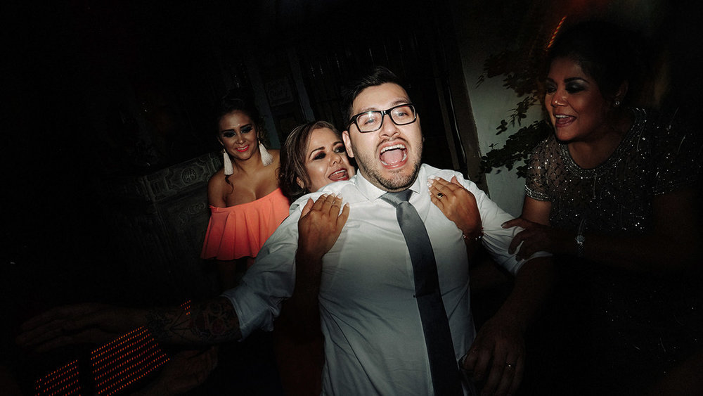 mexico-wedding-photographer_rm_0490.jpg