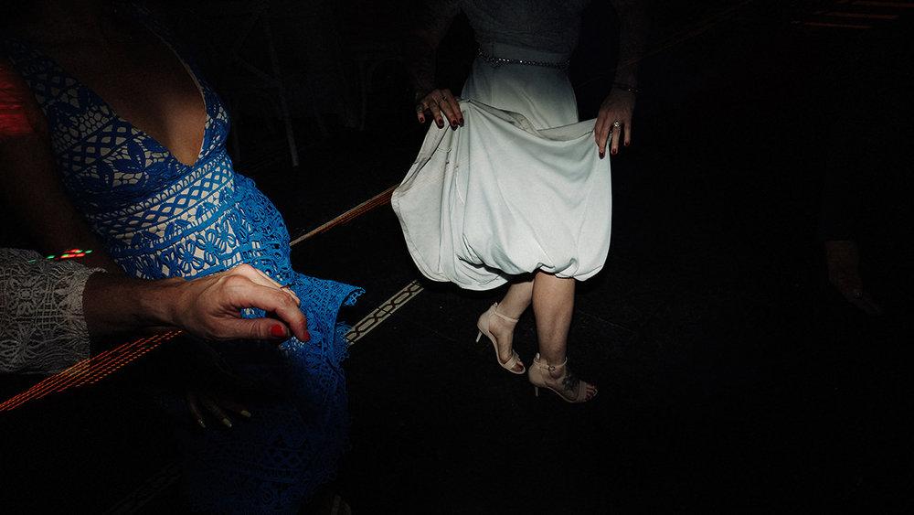mexico-wedding-photographer_rm_0494.jpg