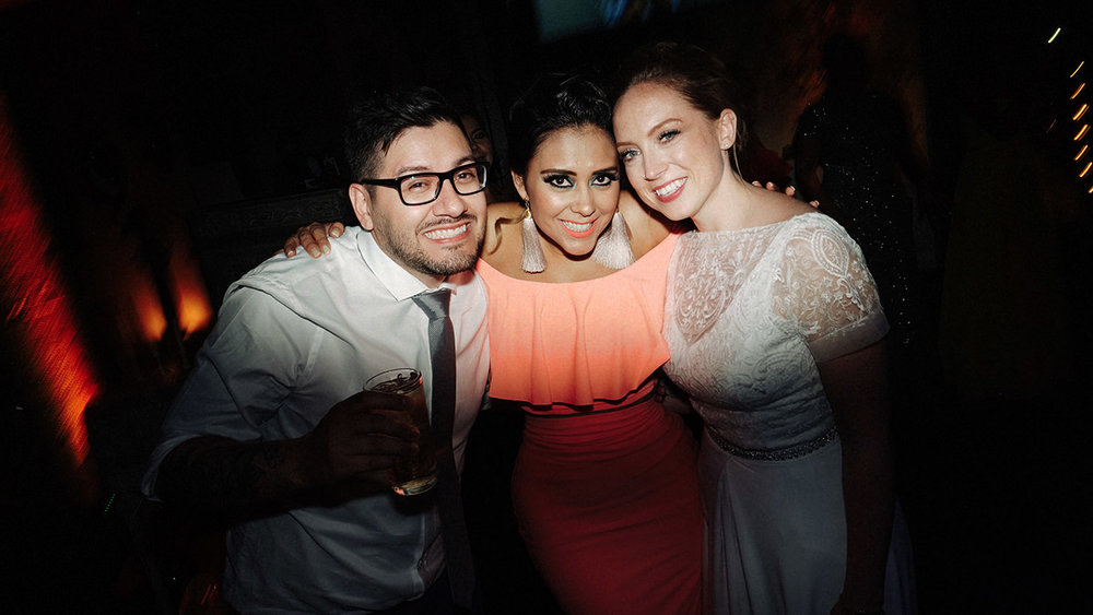 mexico-wedding-photographer_rm_0496.jpg